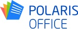 Polaris Office Standart