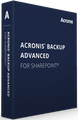Acronis Backup Advanced for SharePoint