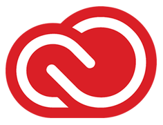 Creative Cloud для организаций